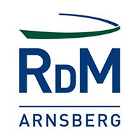 RDM-ARNSBERG