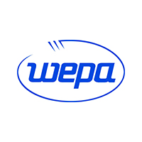 WEPA-Logo